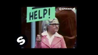 Download HI-LO - The Answer (Oliver Heldens Edit) Video