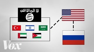 Download How Trump made it harder for the US to fight terrorism Video
