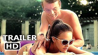 Download THE EXCHANGE Official Trailer (2017) Comedy Movie HD Video