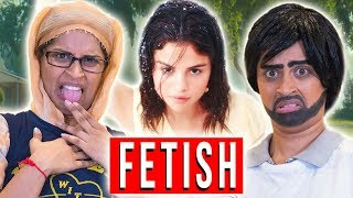 Download Selena Gomez - Fetish | My Parents React (Ep. 25) Video