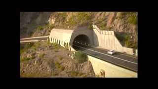 Download انجازات وزارة النقل Video