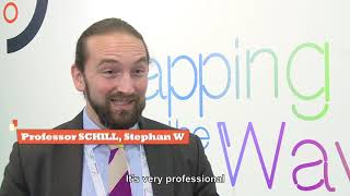 Download Mapping The Way Forward (2019) Part 1 Video