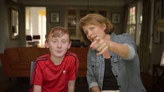 Download Independent Lens | Mimi and Dona | Growing Up on the Autism Spectrum | PBS Video