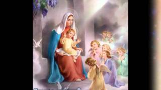 Download VAILANKANNI MATHA TAMIL SONGS, ROMAN CATHOLIC CHRISTIAN SONG, NON STOP Tamil Hymns to Mary Video