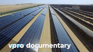 Download Breakthrough in renewable energy - VPRO documentary Video