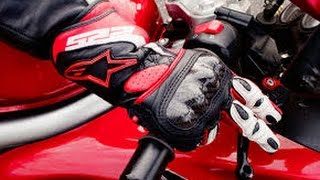 Download HOW TO BRAKE ON A MOTORCYCLE! Video