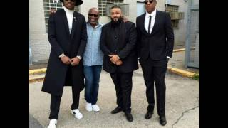 Download Jay Z and TIDAL accused of inflating company numbers again Video