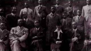 Download The History of Pan African Movement Video
