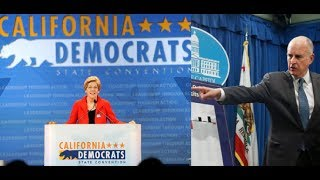 Download What Happens When Democrats Run Your State? Video