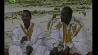 Download Ould Emeilied Kemmek Video