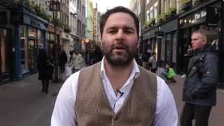 Download To Beard Or Not To Beard? Brash Asks The Question | Word On The Street Video