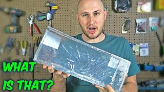 Download WHAT IS THAT? - Fan Mail Unboxing Video