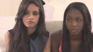 Download La Historia de Fifth Harmony Video