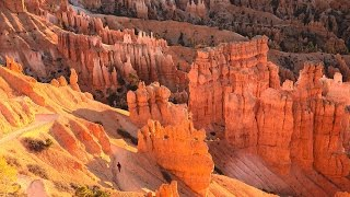 Download Bryce Canyon National Park, Utah, USA in 4K Ultra HD Video