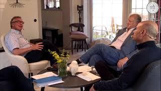 Download Society & Economy with Göran Gennvi Video