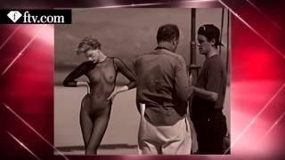 Download PIRELLI CALENDAR MAKING OF FEM 1996   FTV Video