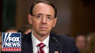 Download Articles of impeachment filed against Rod Rosenstein Video