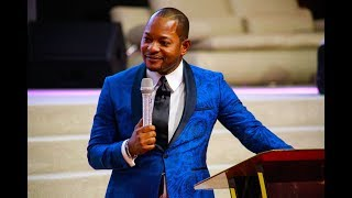 Download How to Tap into The Anointing (Part 2) - Pastor Alph Lukau Video