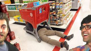Download My Epic Fail at Target Video