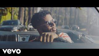 Download Lefa - Paradise (Clip officiel) ft. Lomepal Video