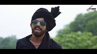 Download NIRBHAAG LUGAI || MASOOM SHARMA || SONIKA SINGH || NEW MOST POPULAR HARYANVI SONG 2018 Video
