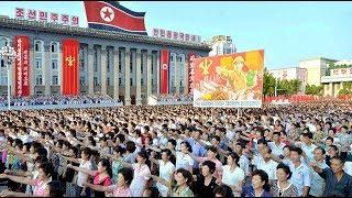 Download Memories of Korean War fundamental to N. Korean psyche Video