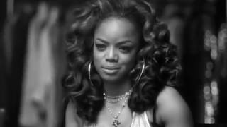 Download Tell Me You Love Me | Leela James Video