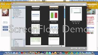 Download How to download Microsoft Office 2011 for Mac FREE Video