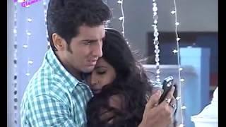 Download On location of TV Serial ''Sasural Simar Ka'' Ka''-1 Video