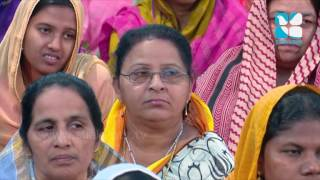 Download Abhishekagni Epi:605- Fr. Xavier Khan Vattayil Video