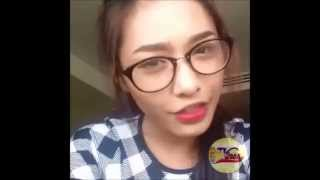 Download Funny Filipino Vines New 2015 Video