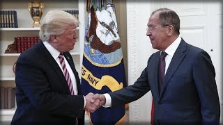 Download IT'S OVER: TRUMP JUST MADE RUSSIA AGREE TO DO SOMETHING INCONCEIVABLE AFTER MEETING TODAY Video