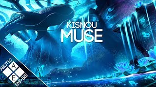 Download Kisnou - Muse | Chillstep Video