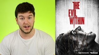 Download The Evil Within - Game Review Video