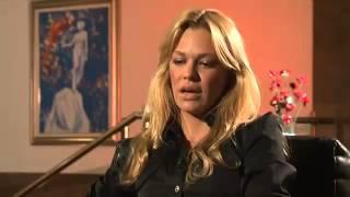 Download Natasa Bekvalac - Intervju - IN Magazin - (TV Nova 2011) Video