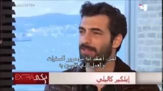 Download Ilker Kaleli Speaking English Video