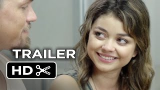 Download See You in Valhalla Official Trailer 1 (2015) - Sarah Hyland, Michael Weston Movie HD Video