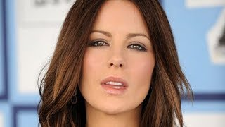 Download Why Kate Beckinsale Doesn't Appear In Movies Anymore Video