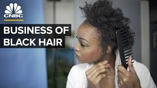 Download The Business Of Black Hair Video