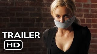 Download Take Me Official Trailer #1 (2017) Taylor Schilling Comedy Movie HD Video