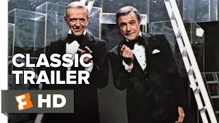 Download That's Entertainment, Part 2 (1976) Official Trailer - Gene Kelly, Fred Astaire Movie HD Video