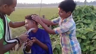 Download দেখুন হাসির ভিডিও - না দেখলে মিস করবেন Video