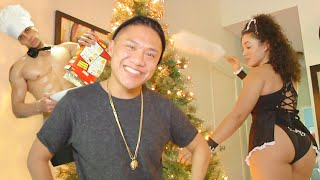 Download MTV CRIBS | Timothy DeLaGhetto Edition Video