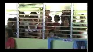 Download Manapao Elementary School Video