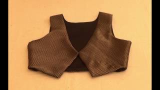 Download Easy Jacket in Marathi Video