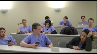 Download Dental School Probs - OUCOD Class of 2017 Video