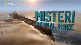 Download Misteri in fondo al mare Video