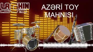 Download Lachin Production Toy mahnisi 2016 minus Video