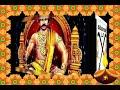 Download Vishwakarma kammalar Video