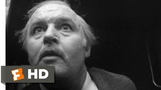 Download The Pawnbroker (6/8) Movie CLIP - Subway to the Camps (1964) HD Video